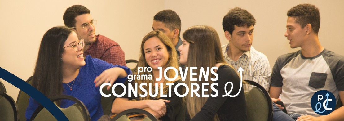 Programa Jovens Consultores