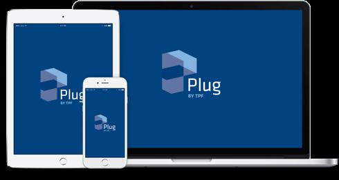 Por que criamos o Plug?