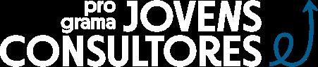 Logo Programa Jovens Consultores